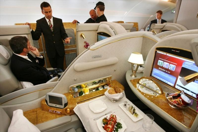 emirates_vluchten